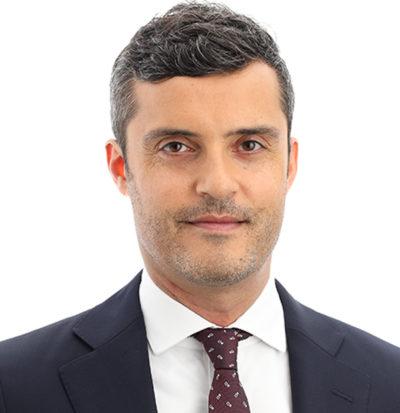 Carlos Cucurella