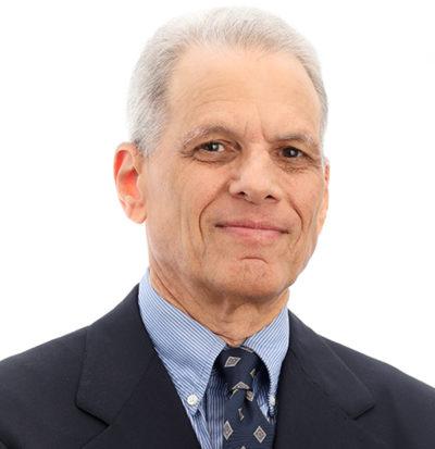 James D. Silberstein