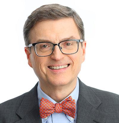 Lawrence Eli Apolzon